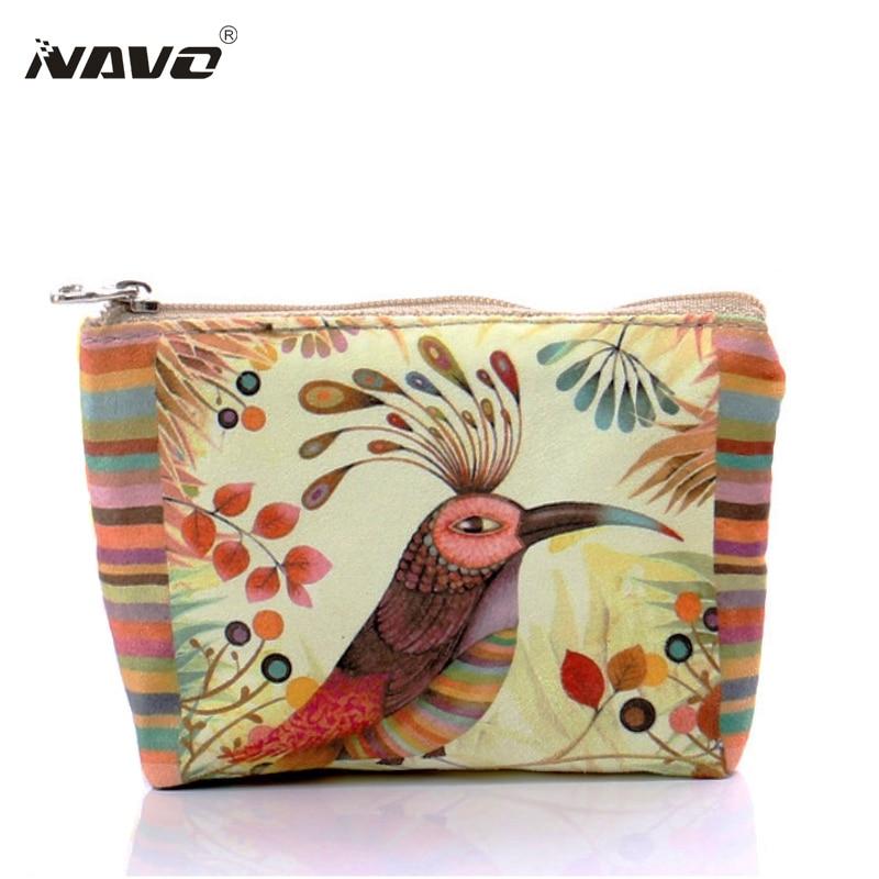 2pcs/lot Portable Mini Coin Wallet Purse Key Earphone Card Holder Case Bag  Kids Coin Bags Fashion Zipper Money Bag Keychain bag<br><br>Aliexpress