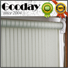 Europe Canada and USA quality roller shade or roller sunscreen shade and roller blind