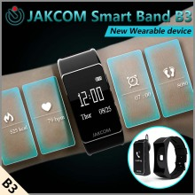 Jakcom B3 Smart Band New Product Of Smart Activity Trackers As Rastreador De Carros Turkish Lamp For Garmin Gps Navigation