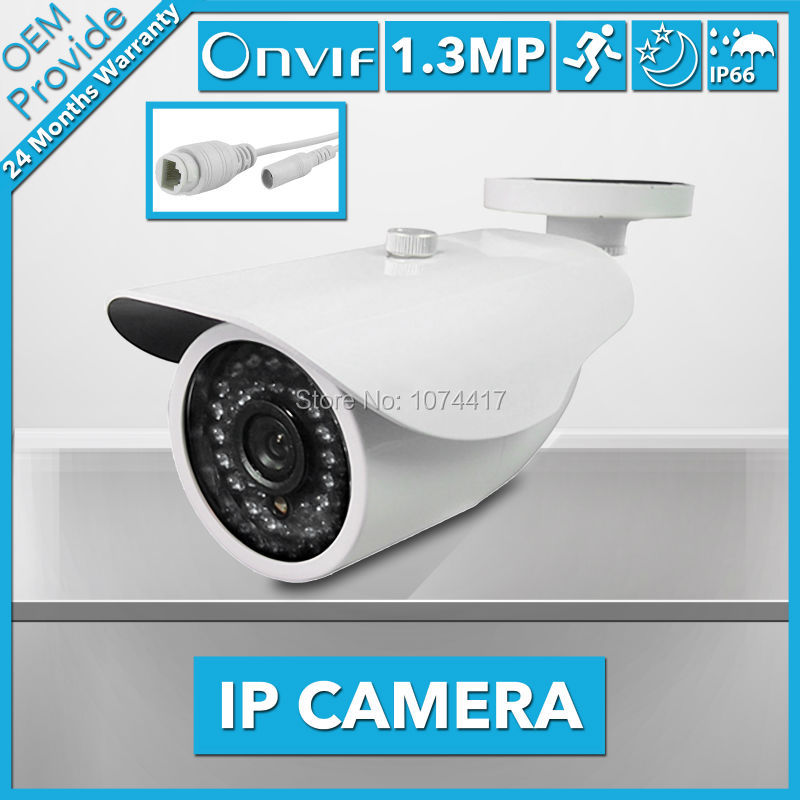 FL-W-IP3613LF-E shipping free  1.3 MP P2P IP CCTV Camera 960P Onvif Security Surveillance Dome Camera Night Vision<br>