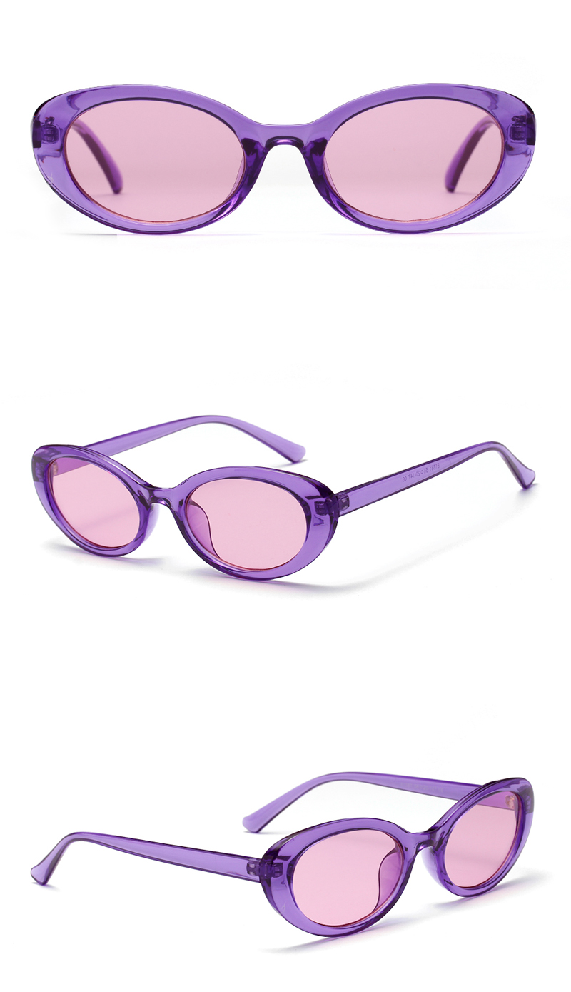 candy color sunglasses 2006 details (6)