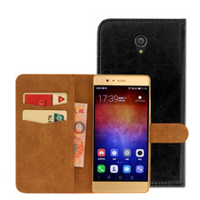 Luxury Ultra-thin PU Leather Exclusive 100% Special Wallet style Phone Cover Cases for MTC Smart Sprint 4G ,gift