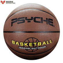 Official Size 7 PU Non-slip Basketball Wear-resistant Basketball Ball Basquete indoor and outdoor Balls Game Training Equipment(China)