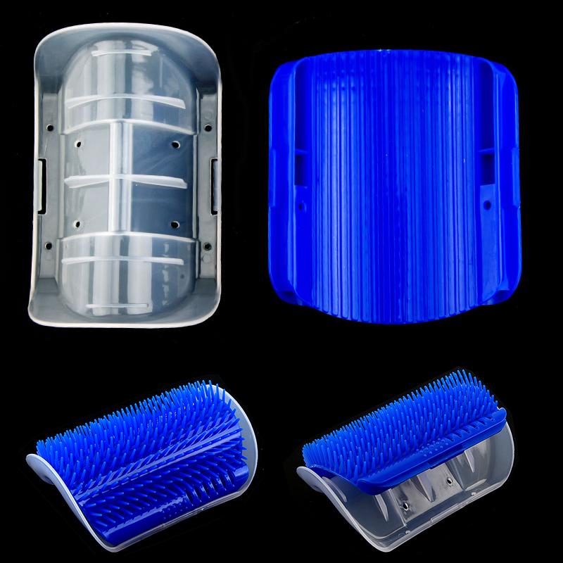 Corner Cet Brush Comb Play-Free Shipping Corner Cet Brush Comb Play-Free Shipping HTB1360XXgjrL1Jjy1Xaq6xXuVXaW