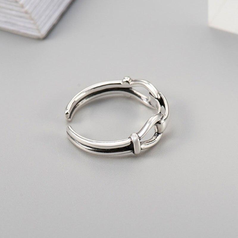 Sier-Ring-9