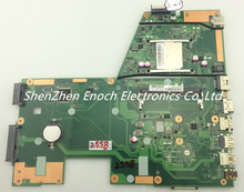 For ASUS X551MA  integrated Laptop Motherboard  X551MA mainboard REV.2.0  stock No.999