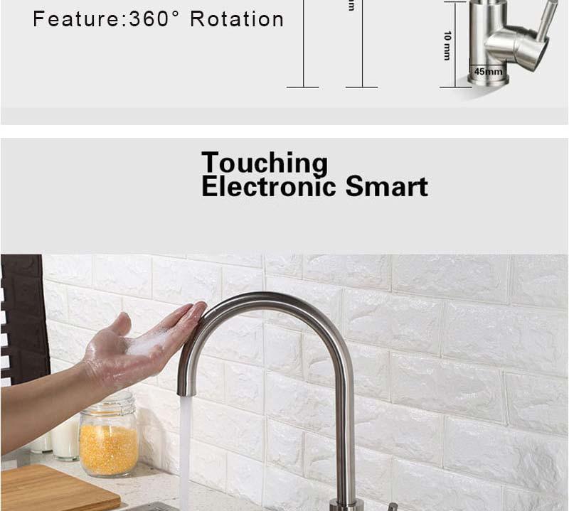 kitchen-taps_04