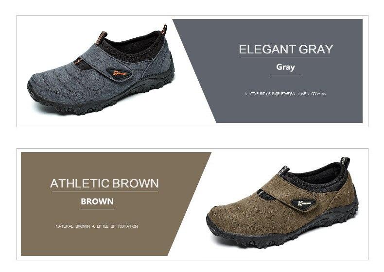 HTB136UVQpXXXXbPaXXXq6xXFXXXq - Special Offer Medium(b,m) Slip-on Flock Men's Shoes,super Light Shoes Men, Brand Casual Shoes,quality Walking Shoe Freeshipping