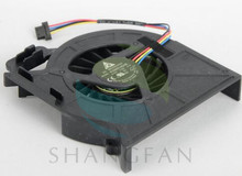 Notebook Computer Replacements Cpu Cooling Fans For HP DV6-6000 DV6-6050 DV6-6090 DV6-6100 Laptops Cooler Fan