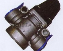 4750103000 GOOD QUALITY PRESSURE LIMITING VALVE FOR MAN E2000 (00- ) F2000 (94- ) L2000 (93- ) M2000 (95- ) TGA (00- )