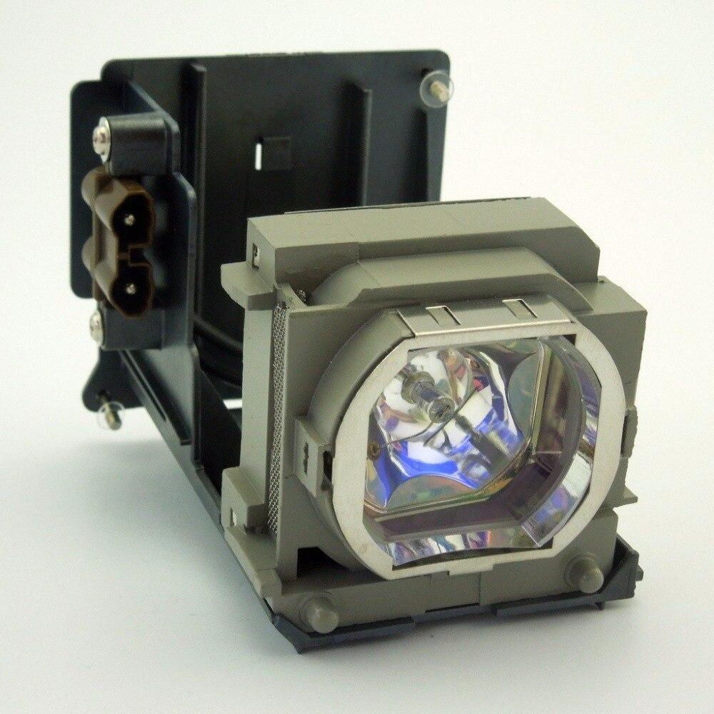 VLT-HC7000LP / 915D116O12 Replacement Projector Lamp with Housing for MITSUBISHI HC6500 / HC6500U / HC7000 / HC7000U<br>