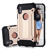 Manufacture custom New stylish hot selling high quality cell phone case IMD/IML