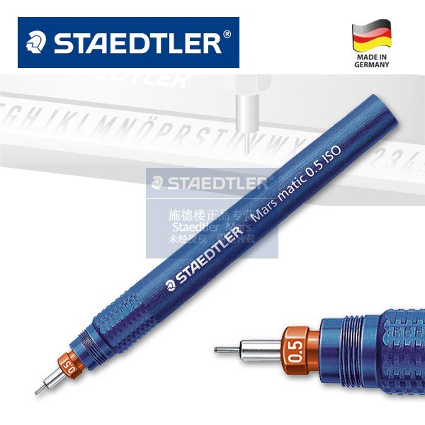 The German STAEDTLER 700 professional graphics drawing pen fine line drawing pen can add ink pens 0.1mm-1.2mm<br><br>Aliexpress