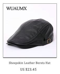 leather cap (2)