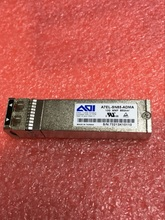 ADL A7EL-SN85-ADMA 10G MMF 850nm SFP+ multimode optical fiber module(China)