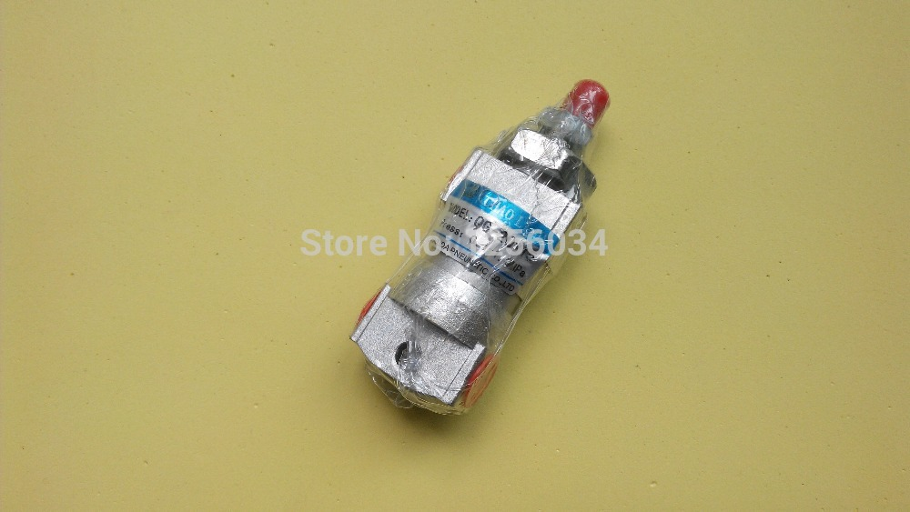 2 pieces gto spare part air cylinder 20*15<br><br>Aliexpress