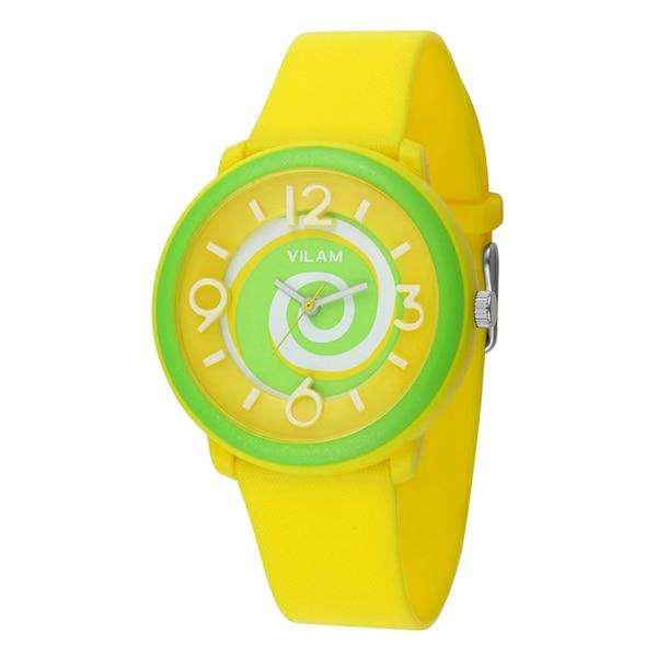VILAM 2017 Ladies Watch Women Watches Brand Luxury Famous Female Clock Quartz Watch Wrist for Girl Montre Femme Relogio Feminino<br><br>Aliexpress