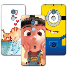 "11 Styles Cool Painting For HTC One X10 Case 5.5"" Top Quality Soft TPU Cover Fundas For HTC One X10 E66 Mobliel Phone Cases+Gift"