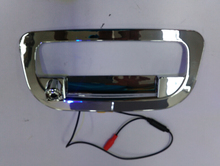 China factory supply High quality D-MAX Reverse Camera for Pick up D MAX Camera