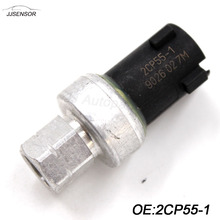 YAOPEI OEM 2CP55-1 High quality Auto Parts Genuine Engine Oil Pressure Sensor Switch(China)