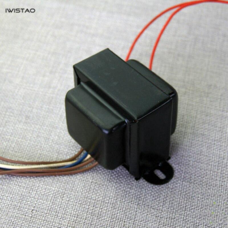 WHFT-PT26W(230V)1l