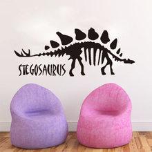 Beautiful Dinosaurus Slaapkamer Contemporary - Huis & Interieur ...