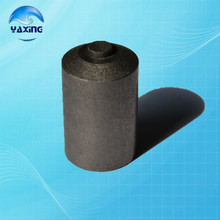LECO 776-247 LECO crucible/Outer Graphite Crucible oxygen for nitrogen hydrogen analysis instrument