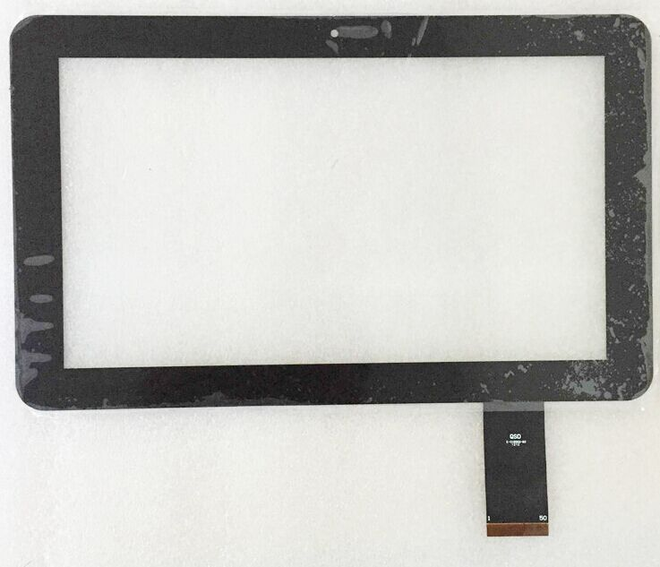 New Touch Screen Digitizer Panel for 10.1 DNS AirTab E102G Tablet Glass Sensor Free Ship<br><br>Aliexpress