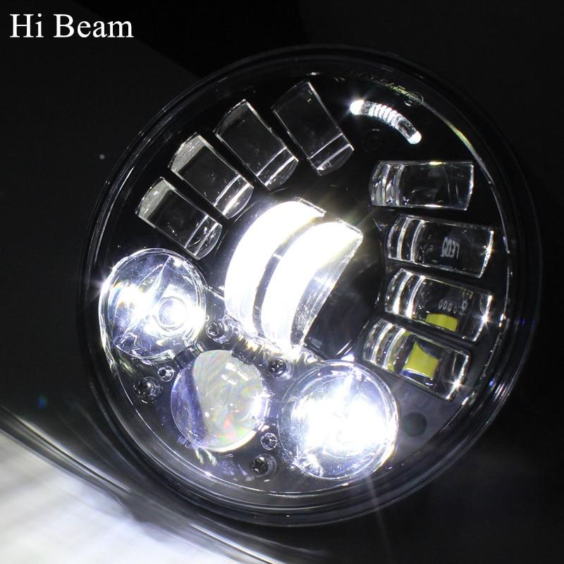 Hi beam