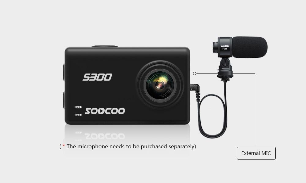 S300 (25)