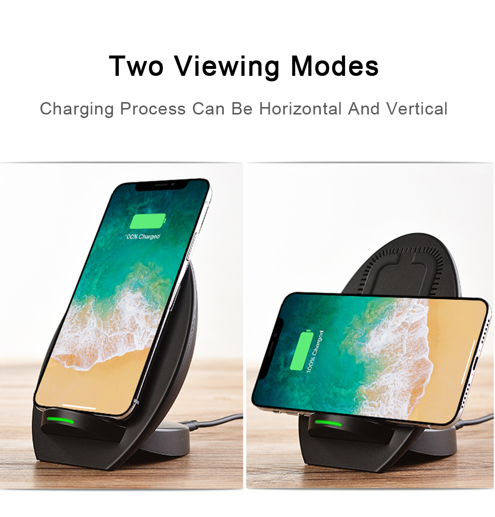 JK68-Qi-Wireless-Charger-Station-For-iPhone-X-8-Plus-Samsung-Note-8-S8-Plus-S7-Edge-Wireless-Quick-Charging-Dock-Stand-Charger- (10)