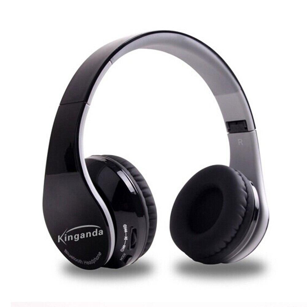 HL  Original OVLENG X13 Adjustable Headphones MP3 Stereo Over Ear Earphones DJ NEW AUG 23<br><br>Aliexpress