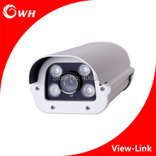 CWH-W6029C20L 1.0MP 1.3MP 2.0MP Waterproof Camera IP Externa Support Onvif and P2P Camara IP Exterior Cameras