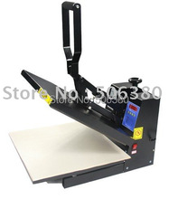 "24"" Cutter Plotter 15x15 Heat Press T-shirt Transfer PU Heat Transfer Vinyl Package"