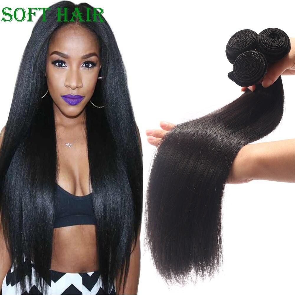 North facce 8a Peruvian virgin unprocessed human hair weaves straight bundles 3 pcs lot 10 12 14 17 18 20 22 24 26 28 30 32 34<br><br>Aliexpress