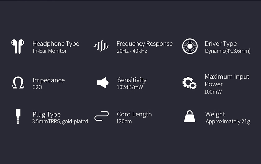 Bundle Sale of FiiO Portable Hi-Res Music Player X5 MKIII With FiiO Dynamic Headphone F5