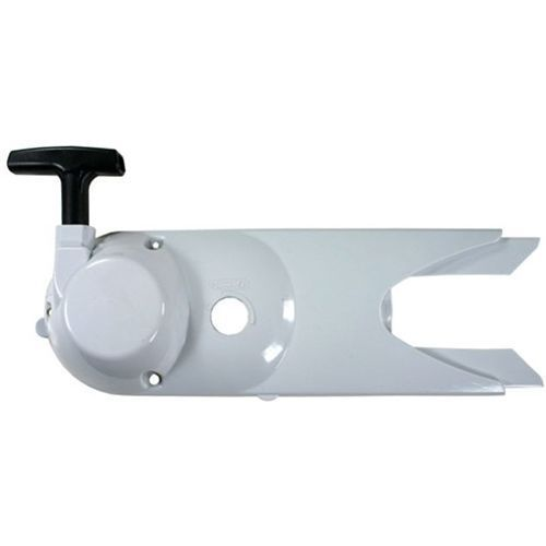 RECOIL STARTER ASSY FOR ST. CONCRETE  CUT OFF SAW TS400 CHOP SAW PULL START ASSEMBLY COVER  PARTS<br>