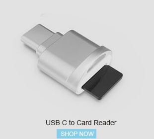 Leadzoe For Mini Lightning to USB 3 Camera Reader Adapter for iPhone X 8 5 5s 6 6s 7 7 plus for iPad Series