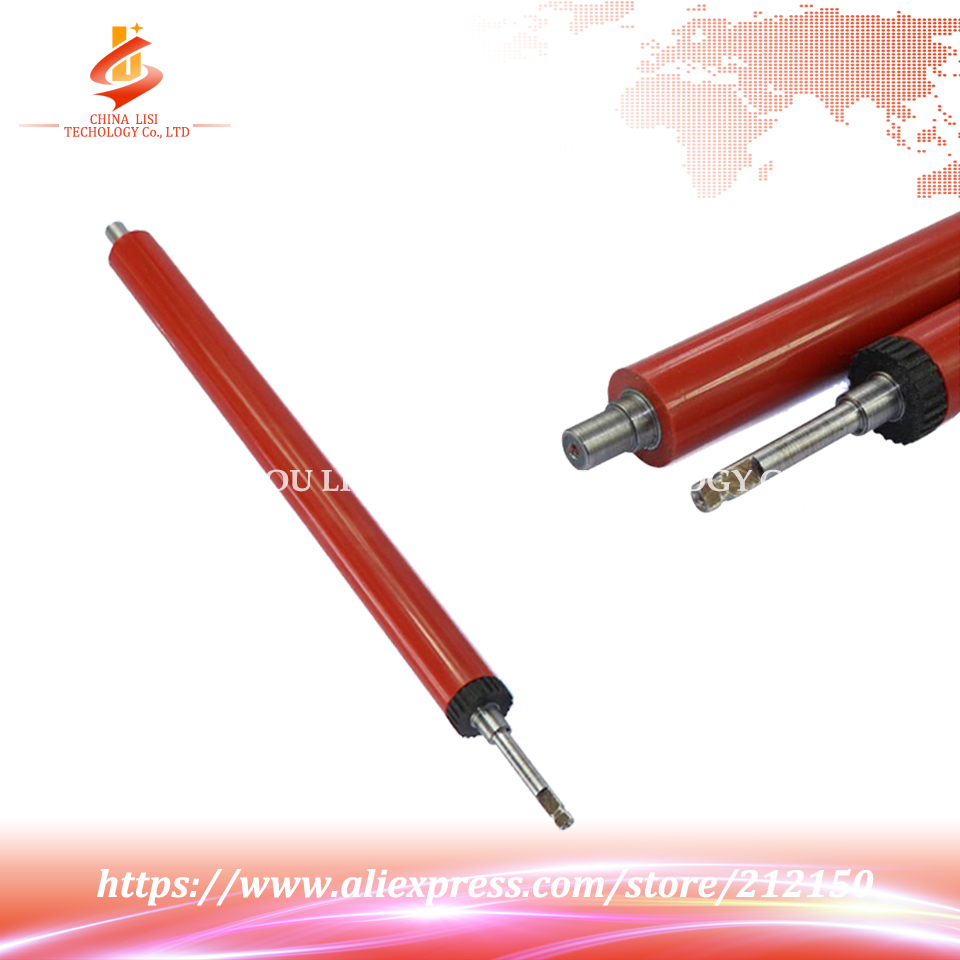 China OEM New For Canon L100 L120 L140 L160 Lower Sleeved Roller Printer Parts<br><br>Aliexpress