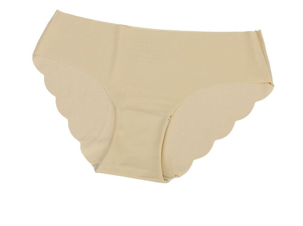 sexy female underwear ho