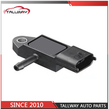 MAP Sensor Intake Air Manifold Pressure 0261230119 4M51-9F479-AA For Ford Tourneo Connect 1.8 TDCi(China)