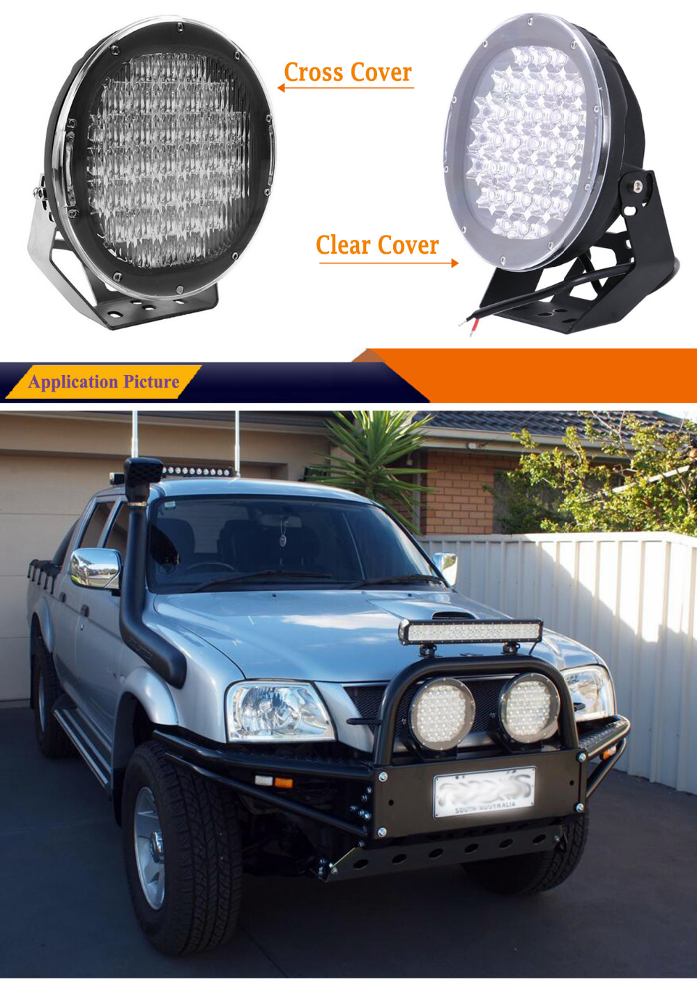 185W-led-work-light_02