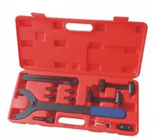SunRed Auto Engine Timing Tool Kit For Chain Engine camshaft Auto restorations tools NO.XT1182