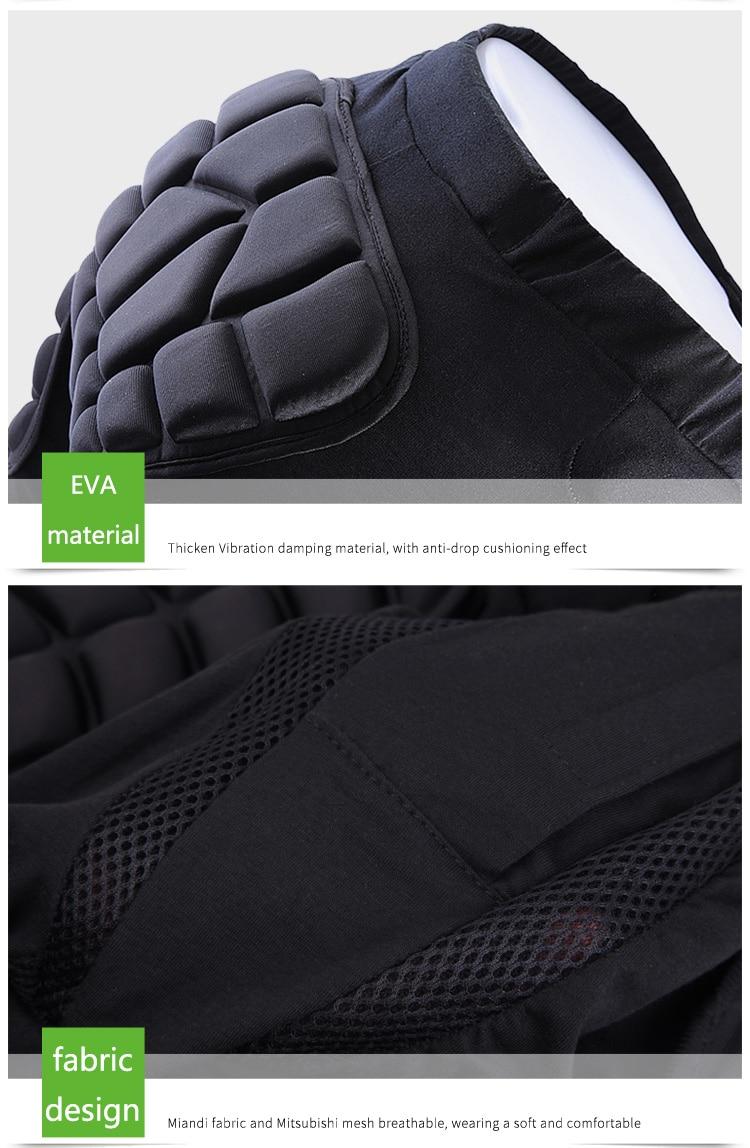 hip-protect-pants_13