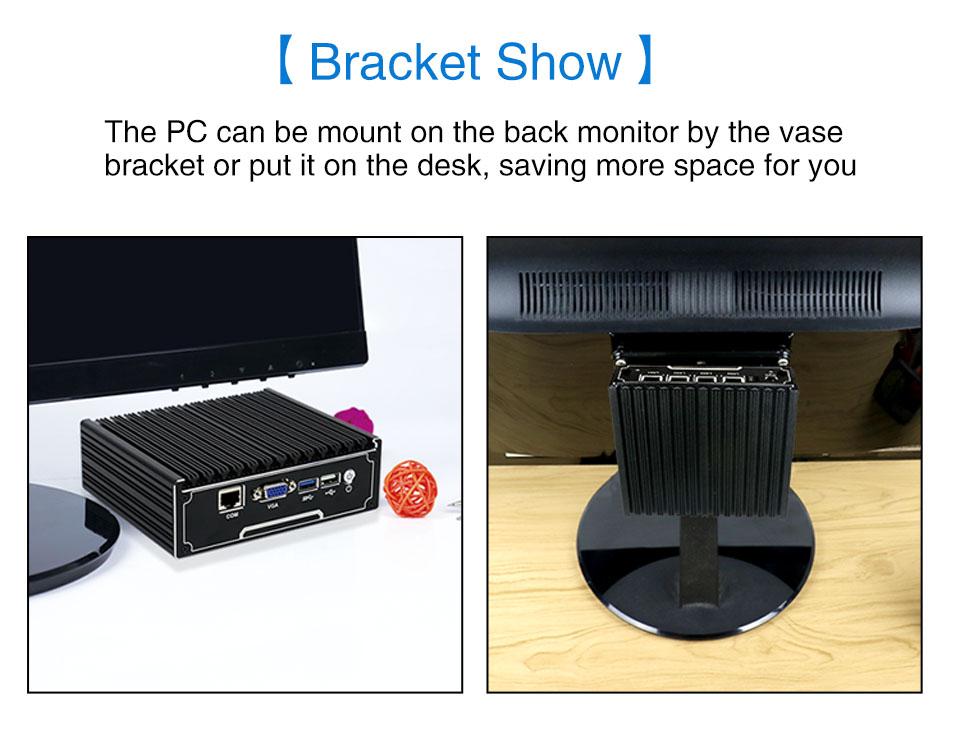 mini pc server 5