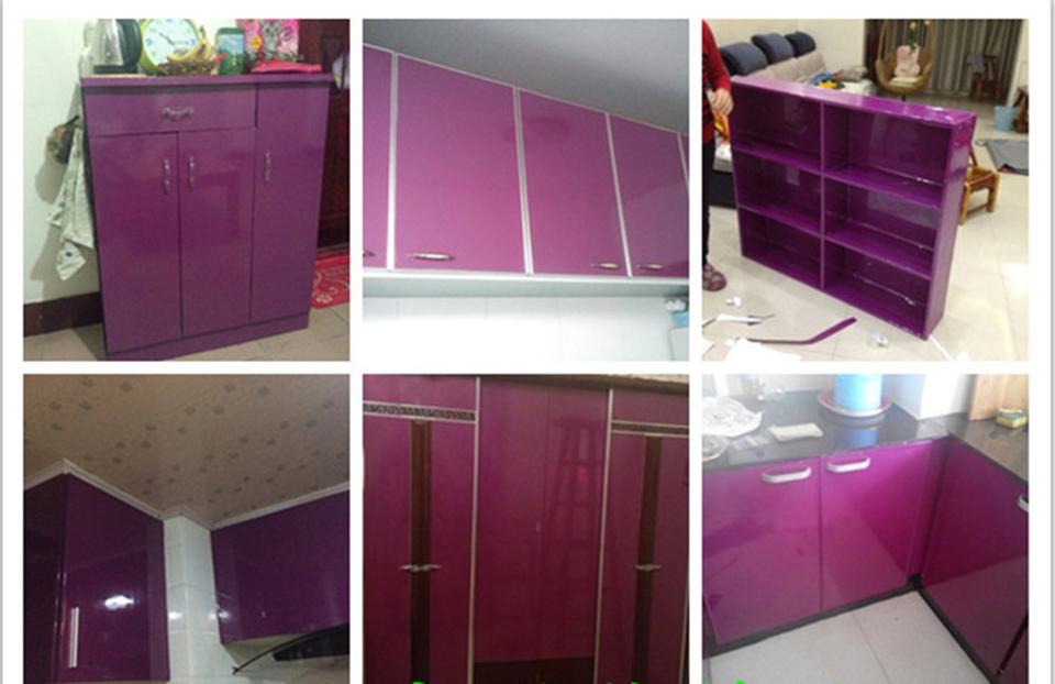HTB139K.zMaTBuNjSszfq6xgfpXaA Vinyl DIY Contact Paper PVC Self adhesive Wallpaper For Kitchen