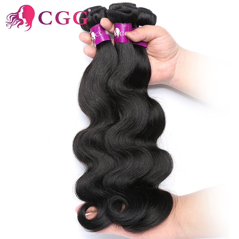 Factory Wholesale Brazilian Virgin Hair 5 Bundles Brazilian Virgin Hair Body Wave Rosa Unprocessed Human Hair Weave Extensions<br><br>Aliexpress