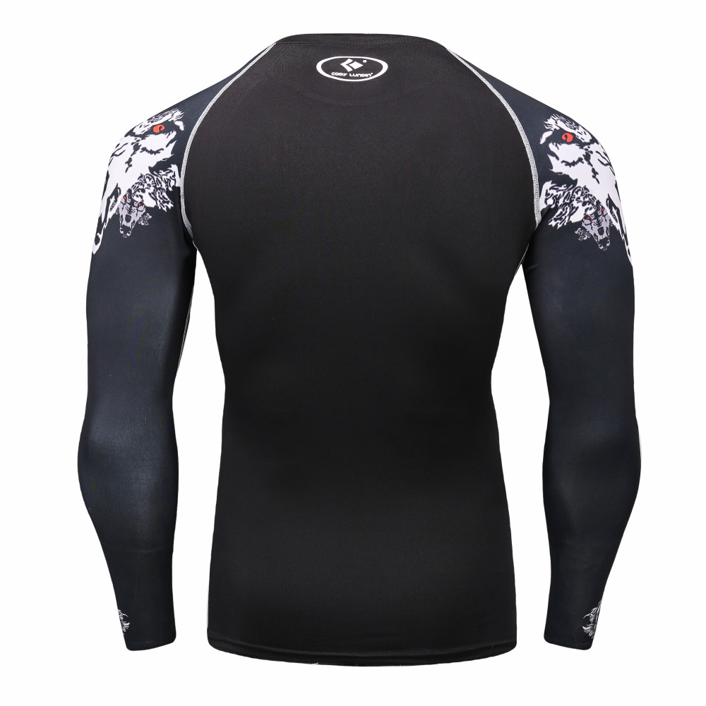 Mens-Compression-Shirts-Bodybuilding-Skin-Tight-Long-Sleeves-Jerseys-Clothings-MMA-Crossfit-Exercise-Workout-Fitness-Sportswear (2)