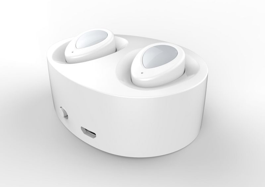 K2 KWS ture wireless bluetooth earphones main (26)