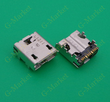 30pcs/lot USB Charging Port Charger Dock Connector Replacement for HTC P510e Flyer P6400 P512e P710E high quality
